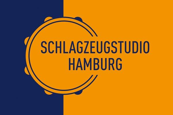 SSHH_logo_neu